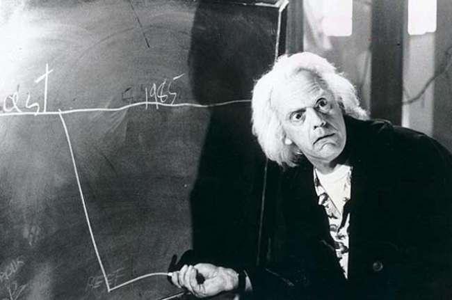 Bilim insanı kimdir?