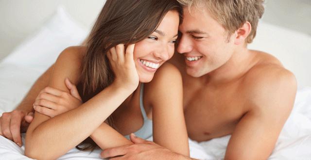 Cinsellik Ve Doğru Bilinen 9 Yanlış
