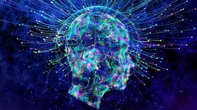 Düşünceleri sese çeviren cihaz geliştirildi