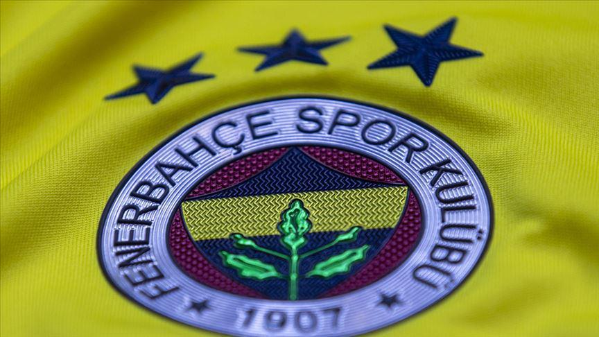 Fenerbahçeden sağlık çalışanları için başvuru