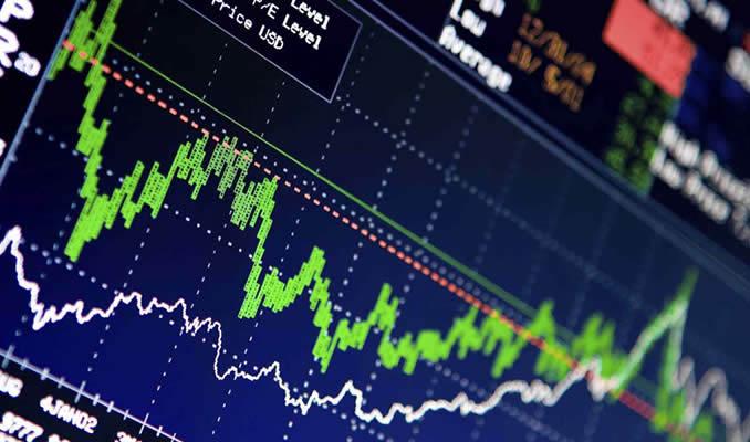 Kurdaki yükselişin de etkisiyle kâr satışları görüldü