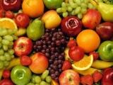 Meyvelerin Cilt Bakımındaki Önemi