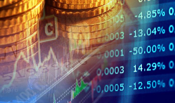 Piyasalarda satışları tetikleyen maddeler