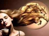Saç Bakımında 10 Altın Kural