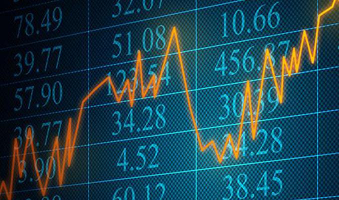 Sanayi sektörü hisselerinde işlem hacmi artış trendinde