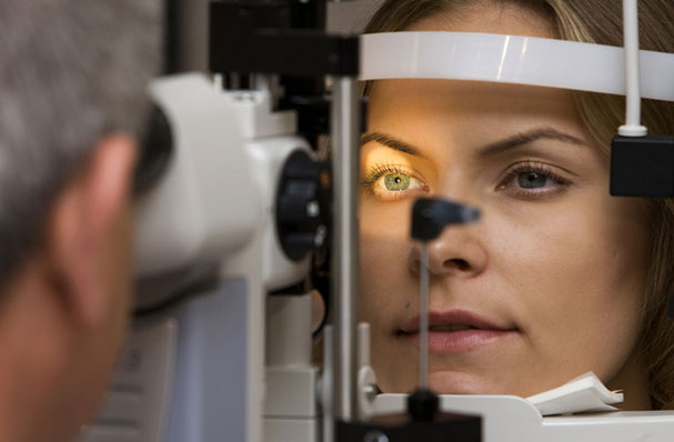 Şeker hastalığı ve göz nedir? Hakkında bilgi