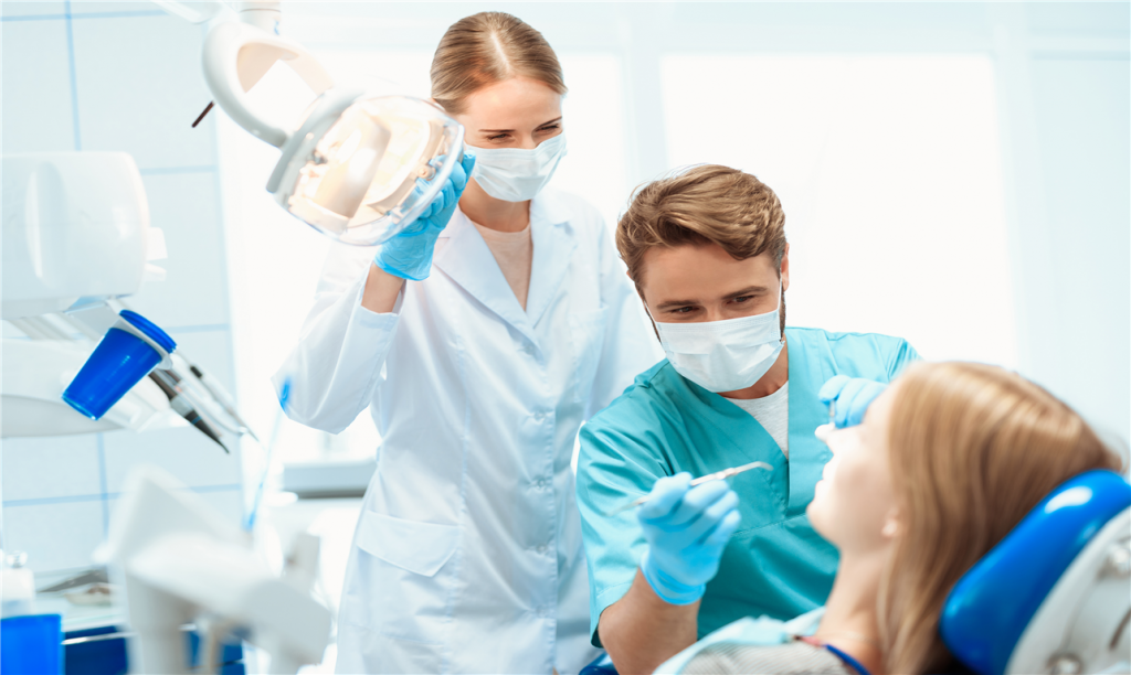 Ortodonti Tedavisinde Materyal Seçenekleri