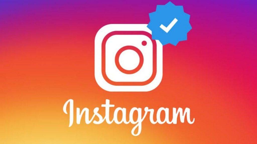 Instagram İçin Takipçi Almak